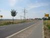 Дорога на Цинну